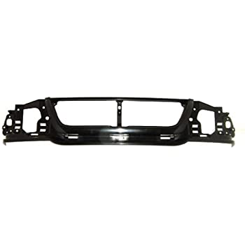 Replacement Headlight Mounting Panel for Ford FO1221114V