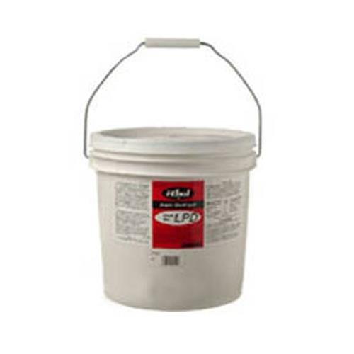 25 Gallon Powder - Ethol LPD Powder Black & White Paper Developer, 25 Gallon