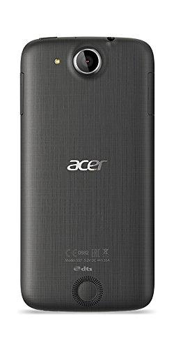 Acer Liquid Jade Z Andoid KitKat Unlocked Quad-Core 5