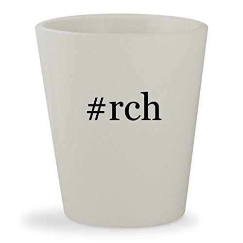 Rch Racing - 8