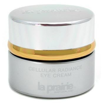 La Prairie Eye Care, 15ml/0.5oz Cellular Radiance Eye Cream for Women
