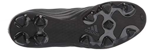 adidas Unisex Copa 20.4 Firm Ground Soccer Cleats