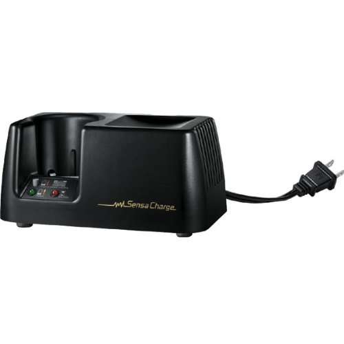 andis-super-agr-plus-and-powergroom-clipper-charging-stand-64710
