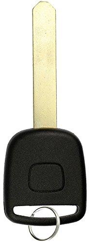 2004 honda crv key - 4