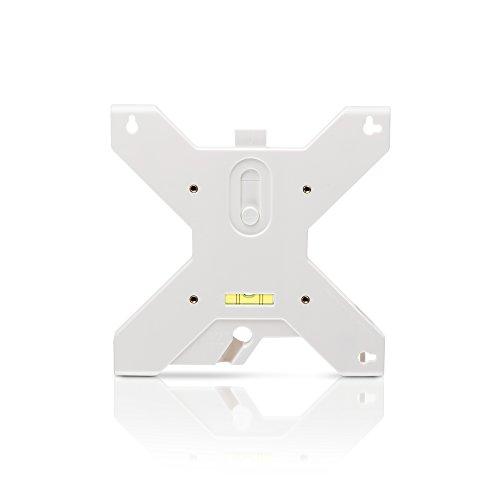 NIX WM01 wall mount