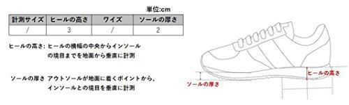 Tesla Heren Cross Loopschoenen Trainer Lichtgewicht Prestaties X800 X800-wnv
