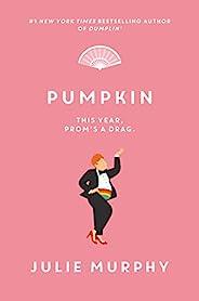 Pumpkin (Dumplin&#