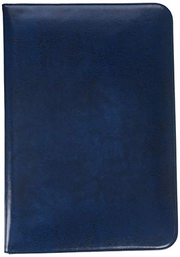 Jisoncase JS-PRO-05Z46 MacBook Pro Retina Genuine leather case, 13.3 inch, Blue