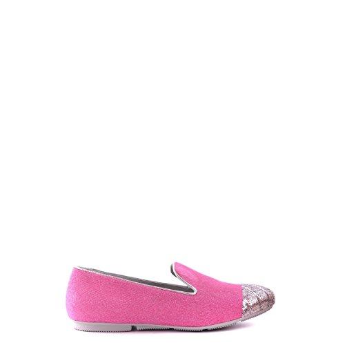 Zapatos Zapatos Rosa Hogan Rosa PT2554 Zapatos PT2554 PT2554 Rosa Hogan Hogan Zapatos qXxAZg1wR