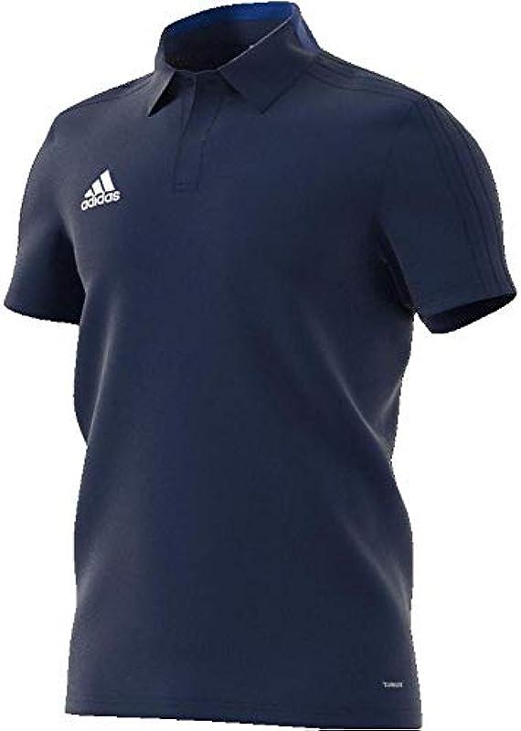 adidas Condivo 18 męska koszulka polo: Odzież