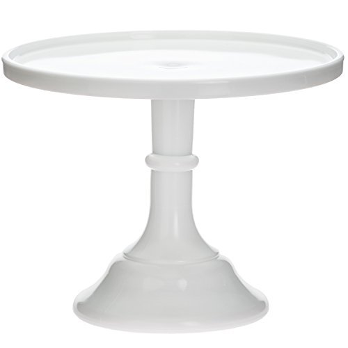 Inch Porcelain Cake Stand
