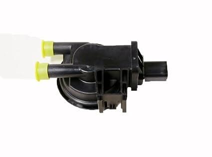 Chrysler Dodge Jeep Leak Detection Pump LDP Emissions Mopar Genuine Oe NEW