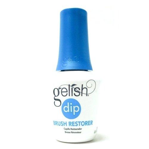harmony-gelish-nail-dip-liquid-brush-restorer-5oz-step-5