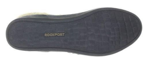 Coralee Botas Rockport Negro Coralee Casual Negro Casual Rockport Botas 4dvP4w