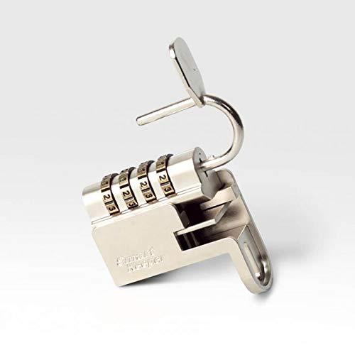 Laptop Lock by Smart Keeper