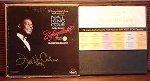 unforgettable-nat-king-cole-golden-treasury-6-album-box-set-the-longines-symphonette-society-records
