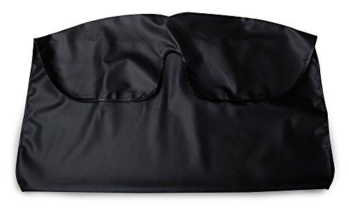 Corvette Top Storage Bag - 7