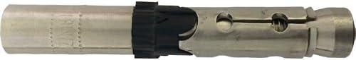 fischer 520361 Innengewindeanker FH II 12//M8 I A4