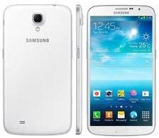 Samsung i9205 Galaxy Mega 6.3