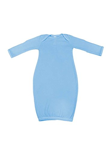 Rabbit Skins M26843 Infant Layette