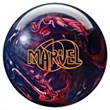 Storm Marvel Pearl Bowling Ball (12lbs)