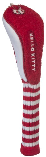 hello-kitty-golf-mix-and-match-fairway-headcover-red-white