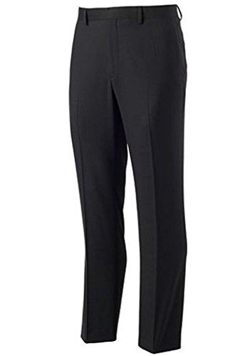 apt 9 dress pants - 1