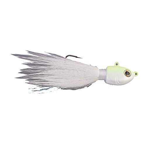 Berkley FSN19BUCK3/4-WC Flicker Shad Fishing Bait