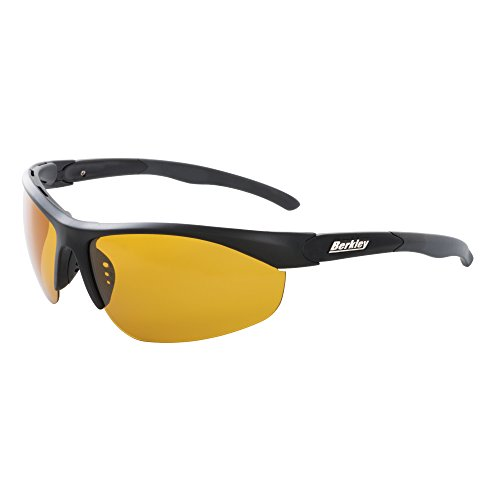 Berkley BSMURRGBS H Murray Sunglasses