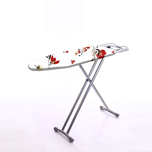 Ironing Board Cover, 55