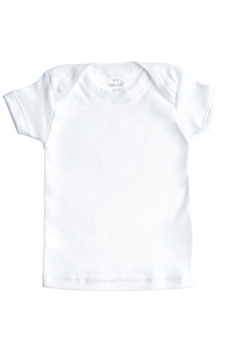 Buy baby undershirts 6-12 months