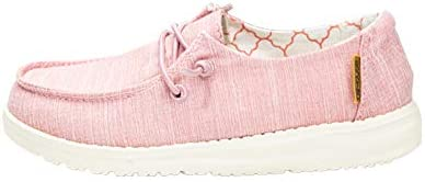 Candy girl shoes _image0