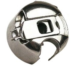 Bobbin Case (52237)-NBL - (BC-DB1) High Quality (MADE IN JAPAN)