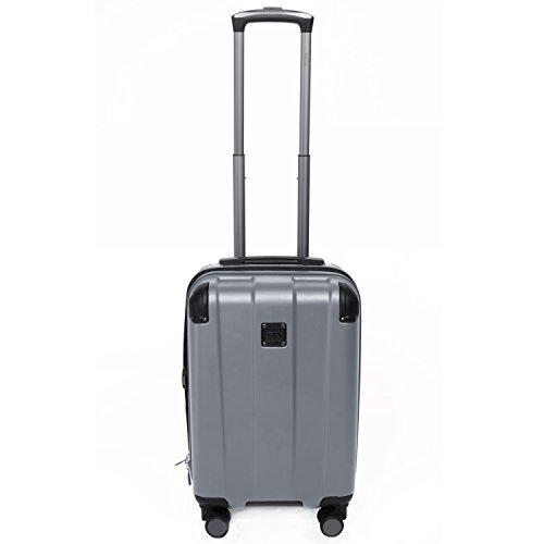 kenneth-cole-continuum-expandable-8-wheel-carry-on-20-inch-silver-international-carry-on