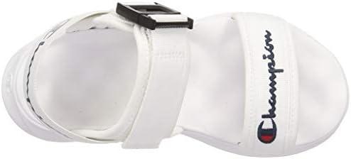スポーツサンダル 甲テープ CP ACT023 ビーンズフォームサンダル メンズ