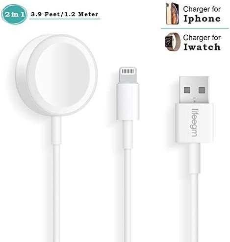 Charger Charging Compatible iPhoneXR Airpods