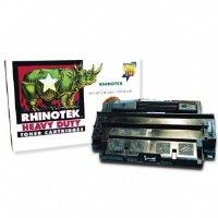 4101 Series (C8061X-RD Black Toner Cartridge For HP LaserJet 4100 Series Printer)