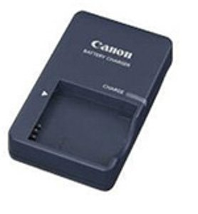 Canon Battery Charger CB-2LV (Discontinued by Manufacturer)