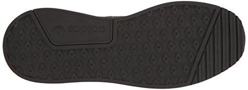 Nero Scarpe Adidas Multisport Indoor bianco X plr Uomo qYnHg7A