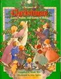 A Treasury of Christmas, Wendy Wax, 0440407311