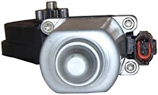 Docas Power Window Motor Lift Motor for Ford 1993-2011 Lincoln 1995-2002 Mazda 1993-2009 F58Z1623395A