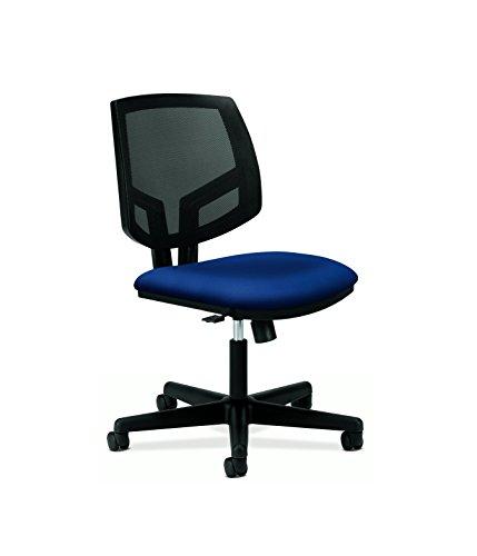 hon-volt-mesh-back-task-chair-with-synchro-tilt-for-office-or-computer-desk-navy
