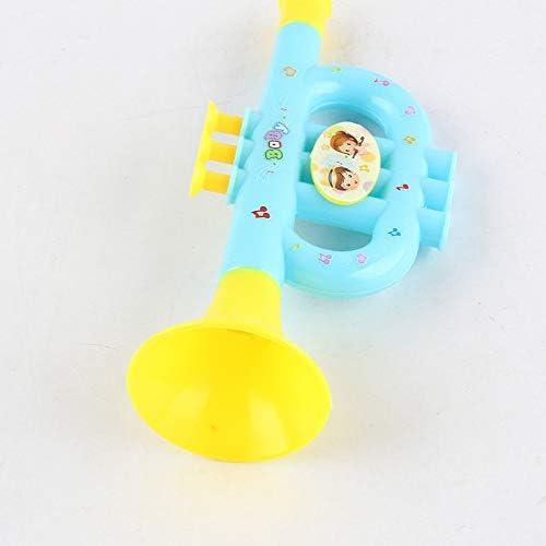 Amazon.com: NszzJixo9 - Colgador para bebé, juguetes ...