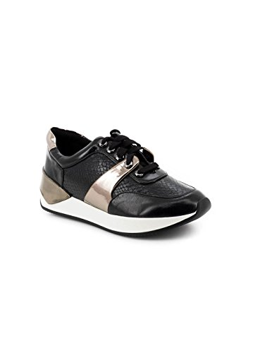 Maria Mare Sneakers Noir 62026 Noir zFzRmUema