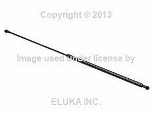BMW OEM Hood Shock - Gas Pressurized Support E65 E66 51 23 8 240 596 745i 750i 760i ALPINA B7 745Li 750Li 760Li
