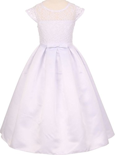 bridal dresses 2008 - 9