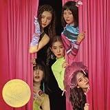 【早期購入特典あり Guide Book Ver】 Red Velvet The ReVe Festival Day 1 ( 韓国盤 )(初回限定特典5点)(韓メディアSHOP限定)
