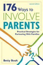 176 Ways to Involve Parents