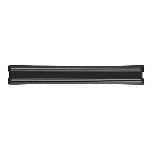 J.A. Henckels 11-1/2-Inch Magna Bar Knife Storage Bar
