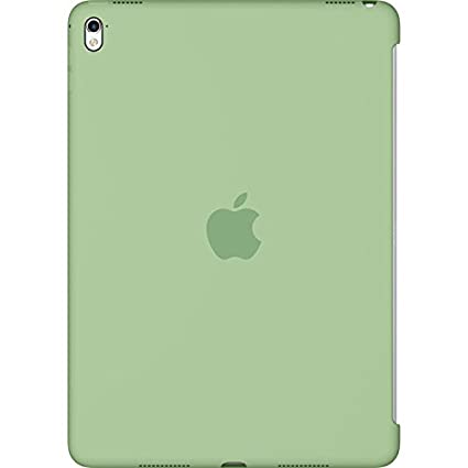 best website 1a6b1 66750 Apple Cell Case for 9.7